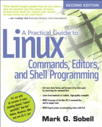 practical-guide-to-linux-commands-editors-and-shell-programming-a-2nd-edition