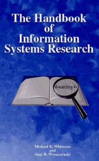 the-handbook-of-information-systems-research