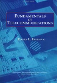 fundamentals-of-telecommunications