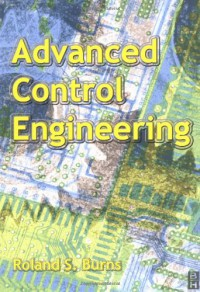 advanced-control-engineering