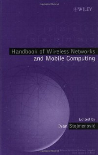 Free Ebook Download For Mobile Computing !NEW! handbook-of-wireless-networks-and-mobile-computing