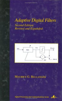 adaptive-digital-filters-signal-processing-and-communications