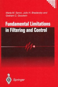 fundamental-limitations-in-filtering-and-control