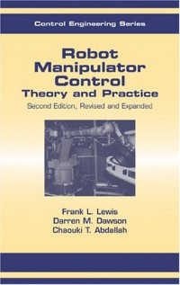 robot-manipulator-control-theory-and-practice-control-engineering-15