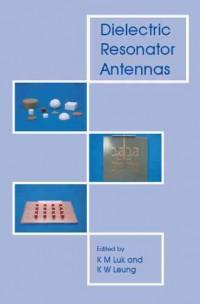 dielectric-resonator-antennas-antennas-series