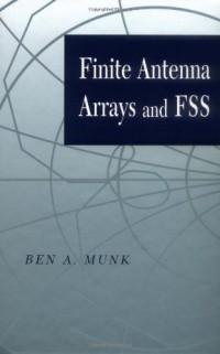 finite-antenna-arrays-and-fss