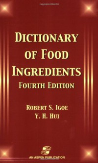 dictionary-of-food-ingredients-fourth-edition