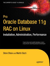 pro-oracle-database-11g-rac-on-linux