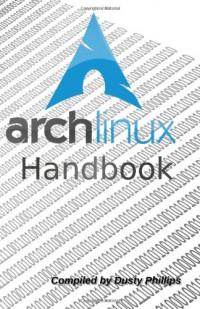 arch-linux-handbook-a-simple-lightweight-linux-handbook