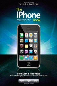 iphone-book-the-covers-iphone-4-and-iphone-3gs-4th-edition-iphone-books
