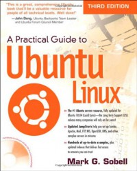 practical-guide-to-ubuntu-linux-a-3rd-edition