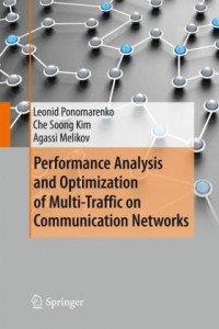performance-analysis-and-optimization-of-multi-traffic-on-communication-networks