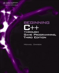 beginning-c-through-game-programming-third-edition