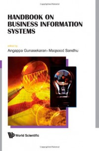 handbook-on-business-information-systems