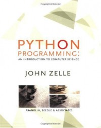 python-programming-an-introduction-to-computer-science