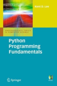 python-programming-fundamentals-undergraduate-topics-in-computer-science