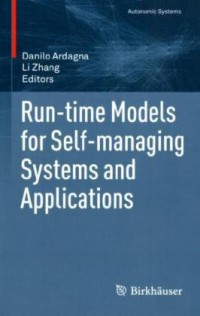 run-time-models-for-self-managing-systems-and-applications-autonomic-systems
