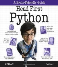 head-first-python