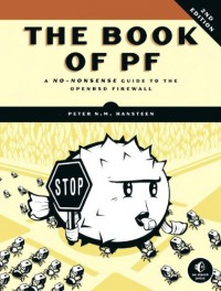the-book-of-pf-a-no-nonsense-guide-to-the-openbsd-firewall