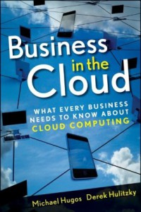 business-in-the-cloud-what-every-business-needs-to-know-about-cloud-computing