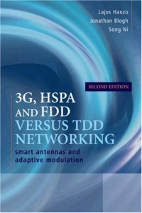 3g-hspa-and-fdd-versus-tdd-networking-smart-antennas-and-adaptive-modulation
