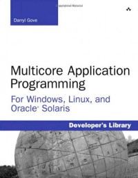 multicore-application-programming-for-windows-linux-and-oracle-solaris