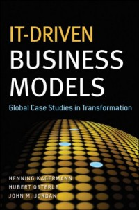 it-driven-business-models-global-case-studies-in-transformation