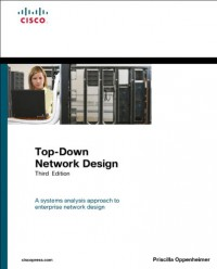top-down-network-design-3rd-edition
