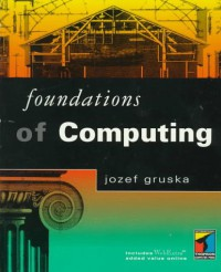 foundations-of-computing