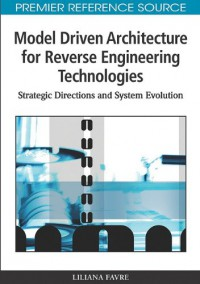 model-driven-architecture-for-reverse-engineering-technologies-strategic-directions-and-system-evolution