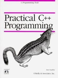 practical-c-programming-nutshell-handbook