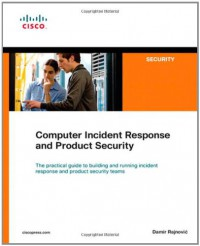 computer-incident-response-and-product-security-networking-technology-security