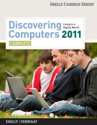 discovering-computers-2011-complete-shelly-cashman