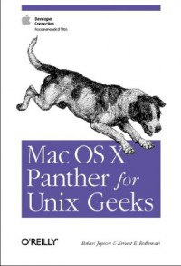 mac-os-x-for-unix-geeks-leopard