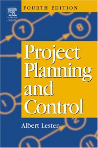 project-planning-and-control-fourth-edition