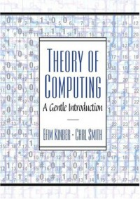 theory-of-computing-a-gentle-introduction