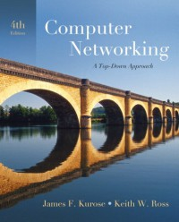 computer-networking-a-top-down-approach-4th-edition