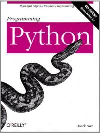 programming-python