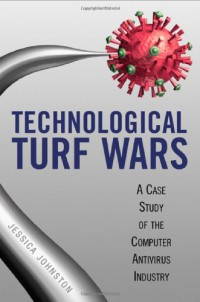 technological-turf-wars-a-case-study-of-the-antivirus-industry