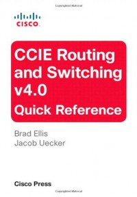 ccie-routing-and-switching-v4-0-quick-reference