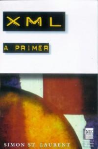 xml-a-primer