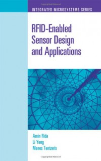 rfid-enabled-sensor-design-and-applications-integrated-microsystems