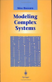 modeling-complex-systems-graduate-texts-in-contemporary-physics