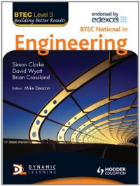 btec-national-engineering