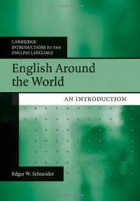 english-around-the-world-an-introduction-cambridge-introductions-to-the-english-language