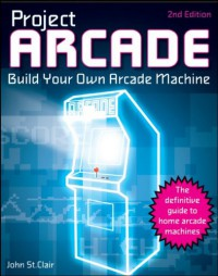 project-arcade-build-your-own-arcade-machine