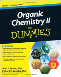 organic-chemistry-ii-for-dummies