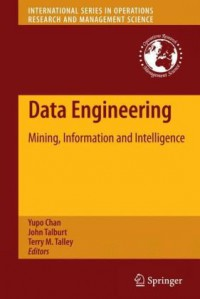 data-engineering-mining-information-and-intelligence