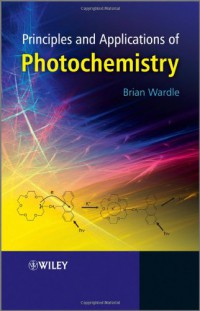 principles-and-applications-of-photochemistry