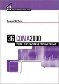 3g-cdma2000-wireless-system-engineering